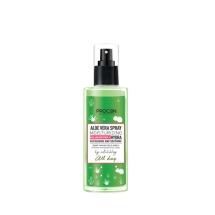 Procsin Aloe Vera Hydra Mist Spray 100 Ml