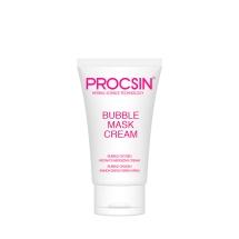Procsin Bubble Mask Cream 75 Ml