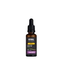 Herbal Science Lavanta Bakım Yağı 22 Ml