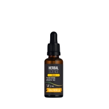 Herbal Science Aynı Sefa Bakım Yağı 22 Ml