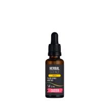 Herbal Science Hint Bakım Yağı 22 Ml