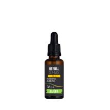 Herbal Science Jojoba Bakım Yağı 22 Ml