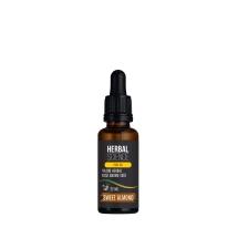Herbal Science Tatlı Badem Bakım Yağı 22 Ml