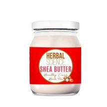 Herbal Science Shea Butter 190 Ml