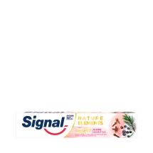 Signal Nature Elements Clove Sensitive Diş Macunu 75 Ml