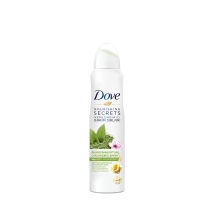 Dove Deodorant Matcha 150 Ml