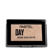 Pastel Profashion Daylight Highliighter No 11 Sunsire Açık Ten