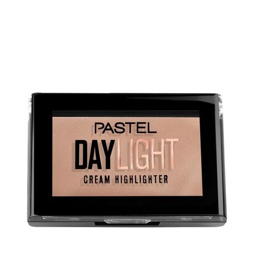 Pastel Profashion Daylight Highliighter No 12 Sunset Koyu Ten