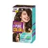 Pure Color 6-0 Az Sütlü Çikolata