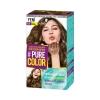 Pure Color 7-0 Buzlu Kestane