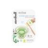 Steriball Diş Fırçası Koruma Kabı Yeşil