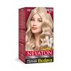 Neva Nevaton Saç Boyası 10.0 Platin