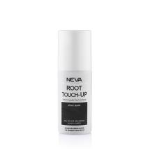 Neva Root Touch Up Sprey Siyah 75 Ml