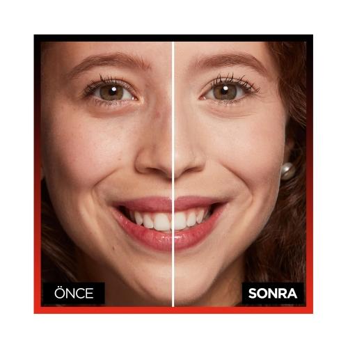 L'Oréal Paris Infaillible Tüm Yüze Uygulanabilir Kapatıcı 326 Vanilla