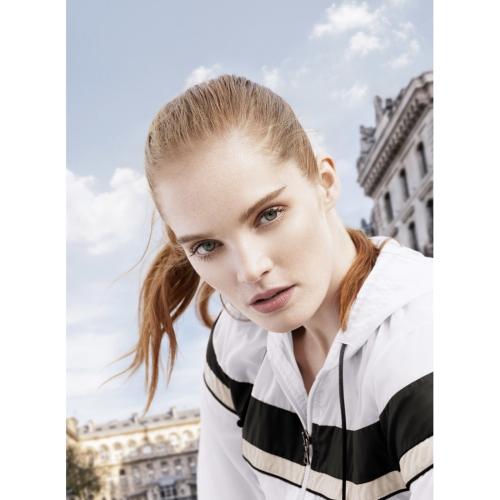 L'Oréal Paris Infaillible Tüm Yüze Uygulanabilir Kapatıcı 332 Amber