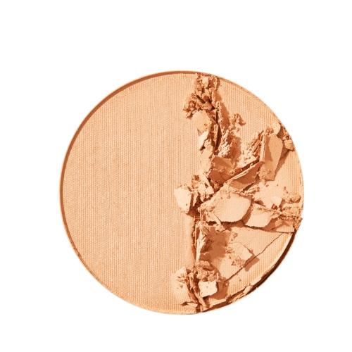 Maybelline New York City Bronze Bronzlaştırıcı & Kontür Pudrası 100 Light Cool