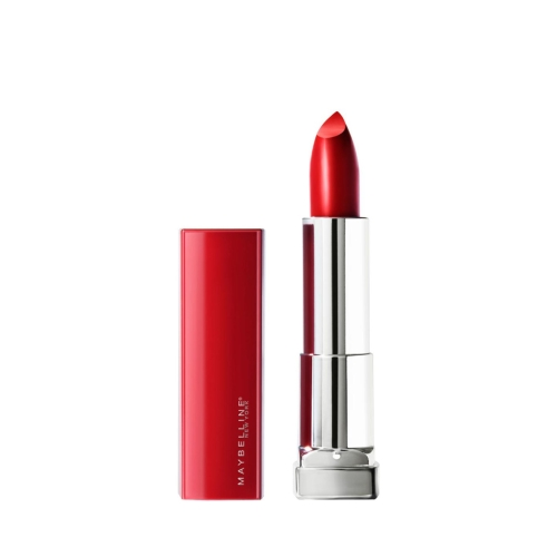 Maybelline New York Color Sensational Made For All Ruj 385 Ruby For Me