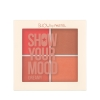 Show By Pastel Show Your Mood Blush Set Dreamy No:442