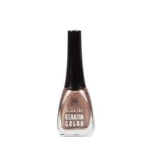 Cecile Keratin Nail Colors 10 Haki