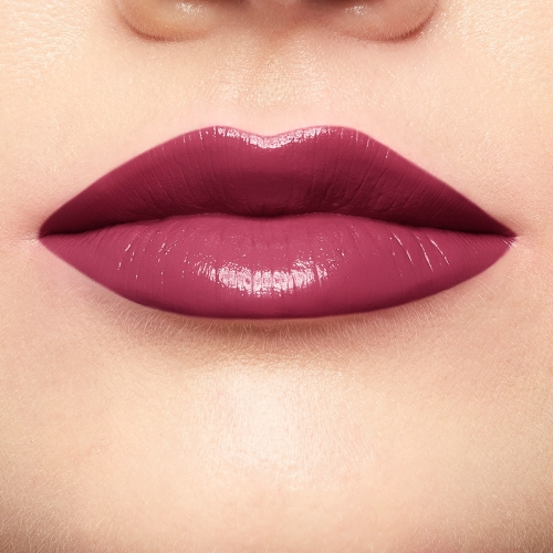 Maybelline New York Color Sensational Smoked Roses Ruj 325 Dusros
