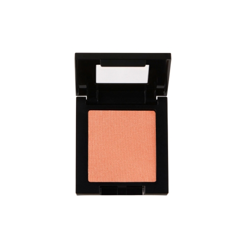 Maybelline New York Fit Me Blush 35 Corail