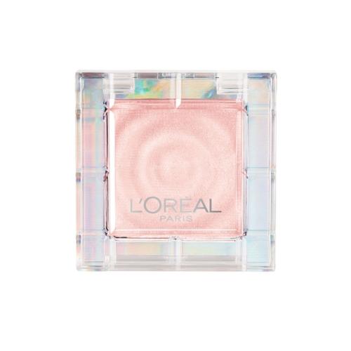 L'Oréal Paris Color Queen Oil Eyeshadow 01 Unsurpassed