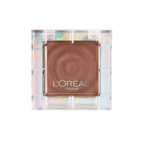 L'Oréal Paris Color Queen Oil Eyeshadow 02 Force