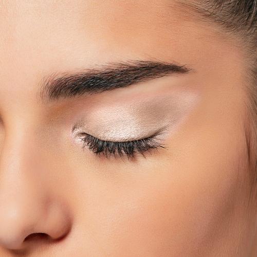 L'Oréal Paris Color Queen Oil Eyeshadow 20 Queen