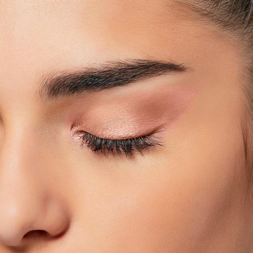 L'Oréal Paris Color Queen Oil Eyeshadow 21 Almighty