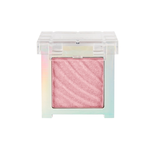 L'Oréal Paris Color Queen Oil Eyeshadow 26 Stunner