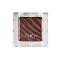 L'Oréal Paris Color Queen Oil Eyeshadow 32 Commander