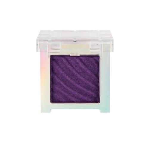 L'Oréal Paris Color Queen Oil Eyeshadow 27 Transcendent