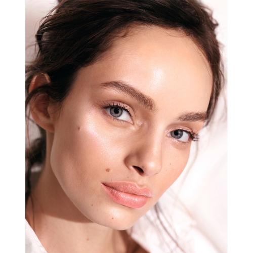 L'Oréal Paris Glow Cherie Natural Glow Enhancer 01 Light
