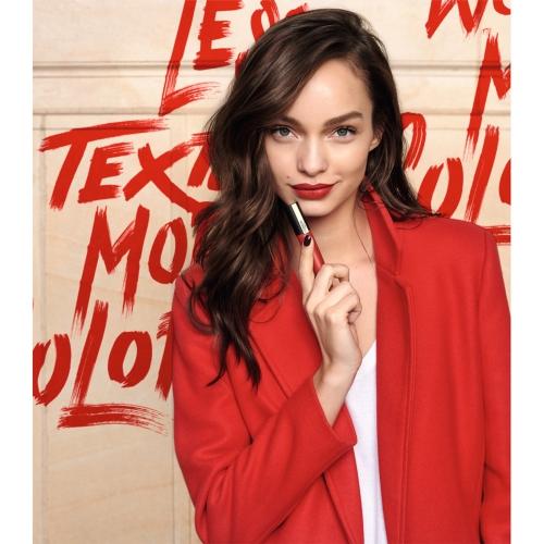 L'Oréal Paris Rouge Signature Ruj 105 I Rule