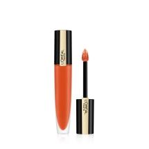 L'Oréal Paris Rouge Signature Ruj 112 I Achieve