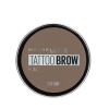 Maybelline New York Eye Brow Tattoo Pomade 01 Taupe