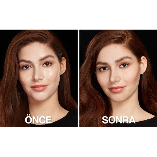 Maybelline New York Face Studio Lasting Fix Sabitleyici Sprey 100 Ml