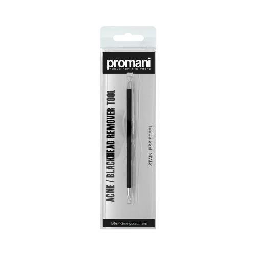 Promani Sivilce-Siyah Nokta Temizleme Aparatı Pr-118