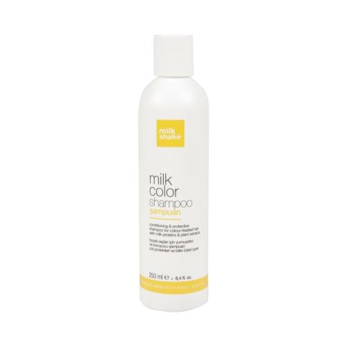 Milk Shake Milk Color Shampoo 250 Ml