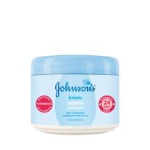 Johnsons Baby Parfümsüz Vazelin 100 Ml