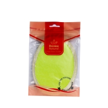 Derma Naturel Polyester Oval Pet Ms-15