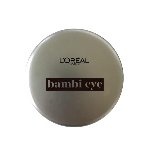 L'Oréal Paris Bambi  Eye Ayna