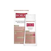 Bioblas Procyanidan Şampuan Yoğun Nemlendirici 360 Ml