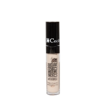 Cecile Cover Up Mineral Concealer 03 Piky