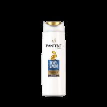 Pantene Şampuan 300 Ml Klasik