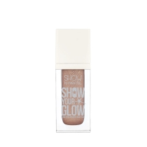 Show By Pastel Show Your Glow Liquid Highlighter No:71