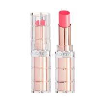 L'Oréal Paris Color Riche Plump&Shine Ruj 104 Guava Plump