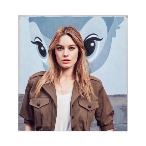 L'Oréal Paris Bambi Eye False Lash Ceylan Göz Etkili Maskara Black