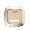 L'Oréal Paris True Match Pudra 2.N Vanilla