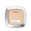 L'Oréal Paris True Match Pudra 2.R/2.C Rose Vanilla